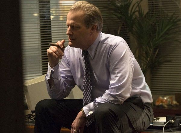 the-looming-tower-jeff-daniels-2
