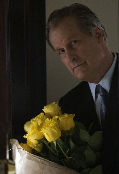 the-looming-tower-jeff-daniels