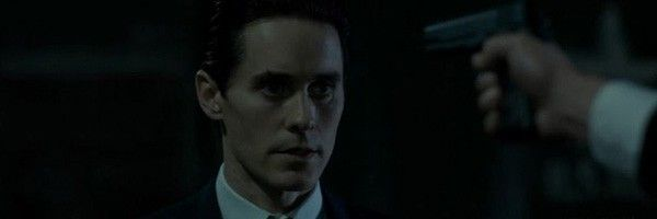 the-outsider-jared-leto