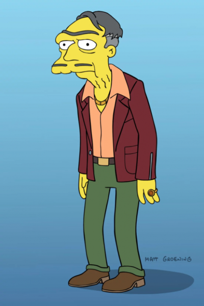 the-simpsons-ray-liotta
