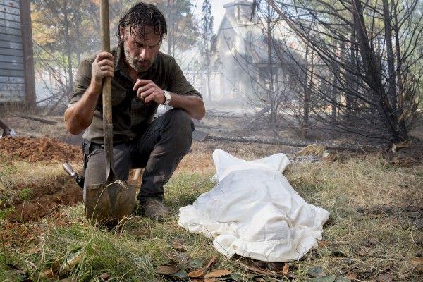 the-walking-dead-season-8-episode-9-ratings