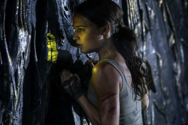 tomb-raider-alicia-vikander-2