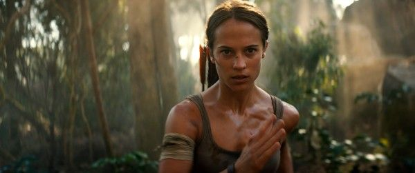 tomb-raider-alicia-vikander-lara-croft