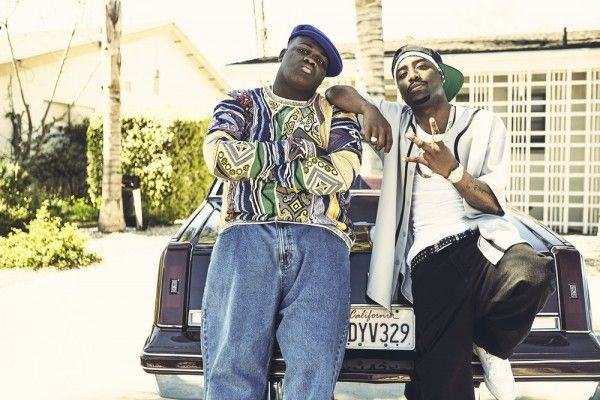unsolved-biggie-and-tupac-image