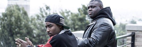 unsolved-biggie-and-tupac-slice