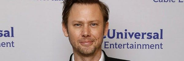 unsolved-jimmi-simpson-interview