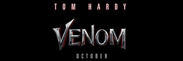 venom-poster-slice