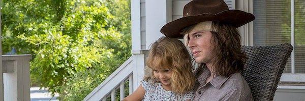 walking-dead-season-8-episode-9-ratings