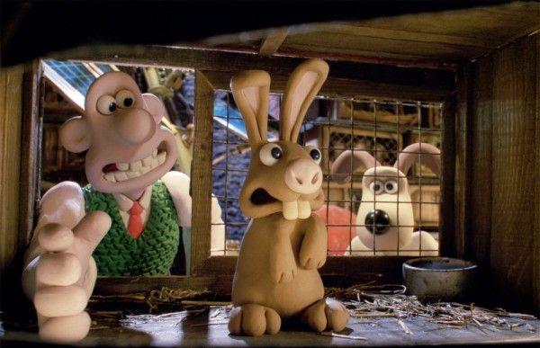 were-rabbit-image