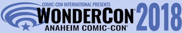 wondercon-2018-program-schedule