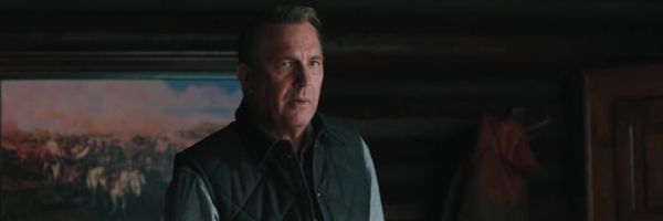 Yellowstone Tv Series Trailer Stars Kevin Costner Collider