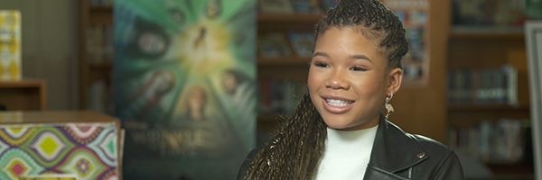 a-wrinkle-in-time-storm-reid-interview-slice