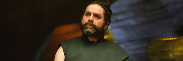 a-wrinkle-in-time-zach-galifianakis-slice