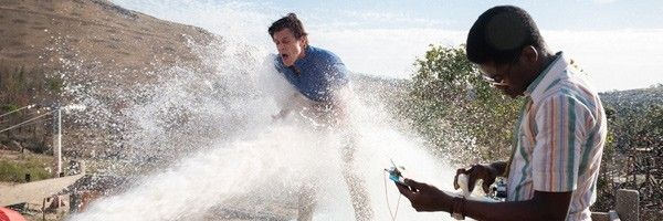 action-point-johnny-knoxville-slice