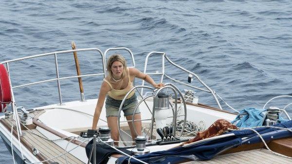 adrift-shailene-woodley