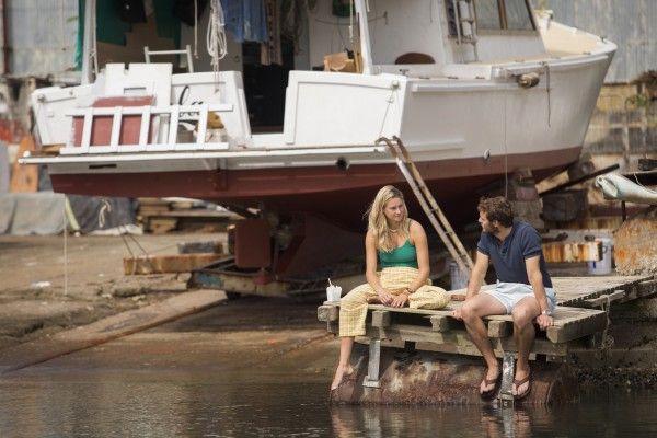 adrift-shailene-woodley-sam-claflin-1