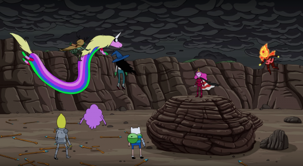 adventure-time-series-finale-image