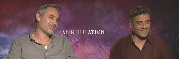 alex-garland-oscar-isaac-interview-annihilation-slice