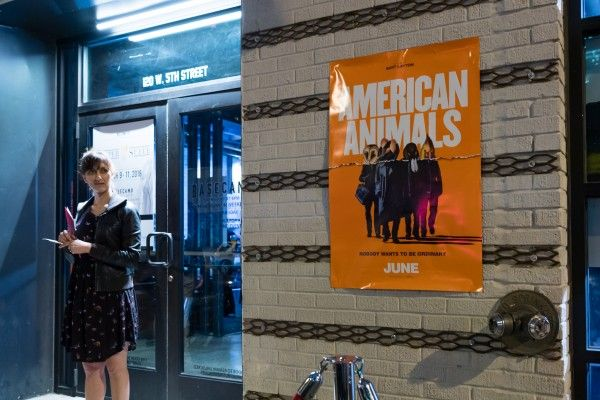 american-animals-sxsw-party-image
