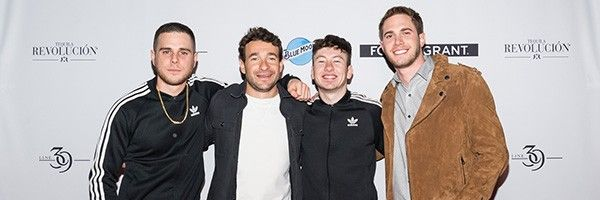 american-animals-sxsw-party-image-slice