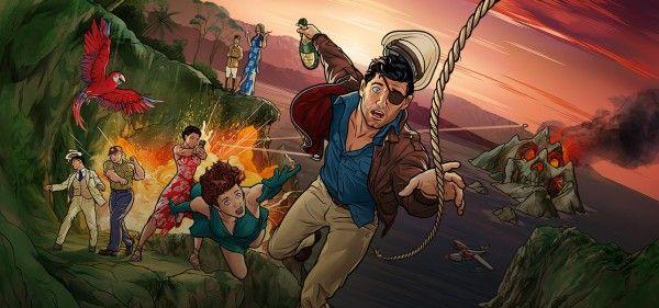 archer-season-9-danger-island