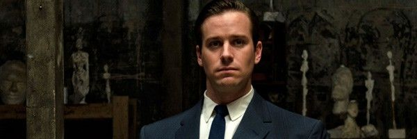 armie-hammer-final-portrait-slice