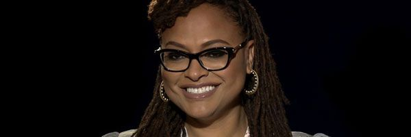 ava-duvernay-would-you-rather-slice