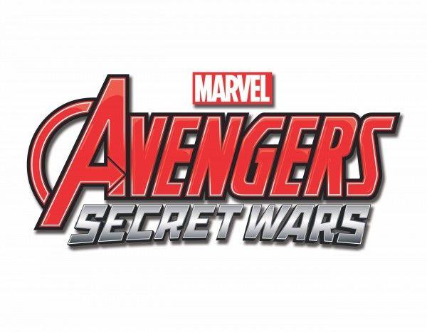 avengers-assemble-season-4-finale-clip-images