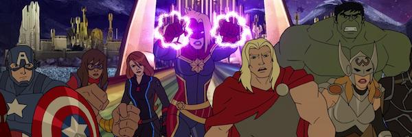 avengers-assemble-season-4-slice
