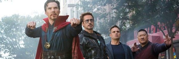 avengers-infinity-war-benedict-cumberbatch