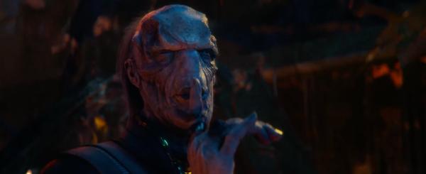 MCU Timeline Explained: Infinity Stones, Infinity War