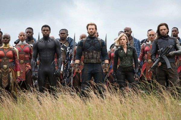 avengers-infinity-war-black-panther-captain-america
