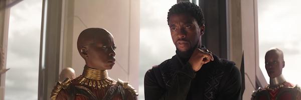 avengers-infinity-war-black-panther-slice