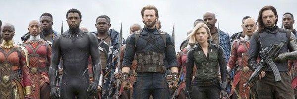 avengers-infinity-war-boseman-evans-johansson