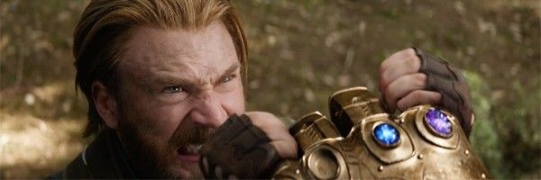 Infinity War: 7 Spoilery Questions after the Avengers Game ...