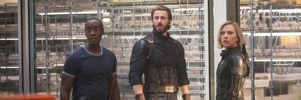 avengers-infinity-war-chris-evans-scarlett-johansson-don-cheadle