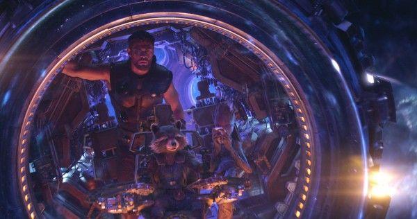 avengers-infinity-war-chris-hemsworth-rocket-groot