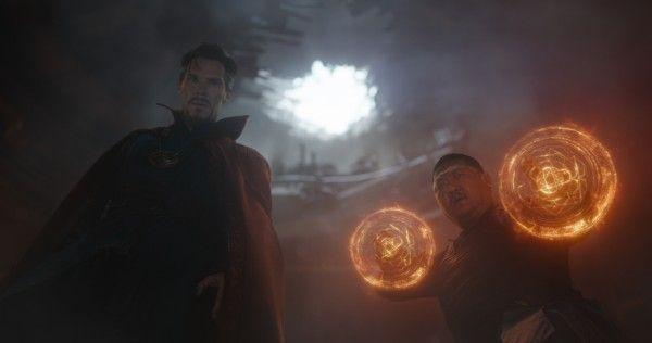 avengers-infinity-war-image-dr-strange