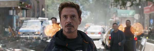 avengers-infinity-war-image-tony-stark-slice