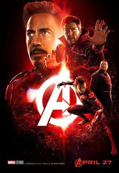 avengers-infinity-war-iron-man-doctor-strange