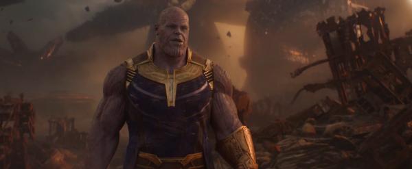 avengers-infinity-war-josh-brolin-thanos