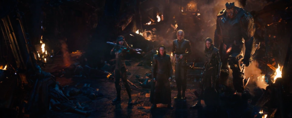 avengers-infinity-war-loki-black-order