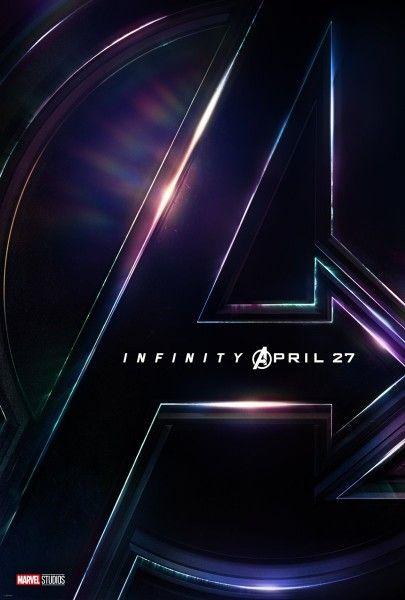 avengers-infinity-war-new-teaser-poster