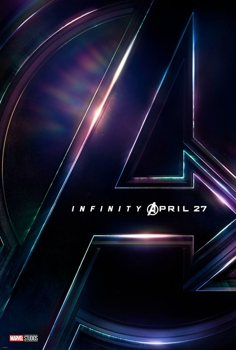 Why Thanos Wants Infinity Stones in Avengers: Infinity War