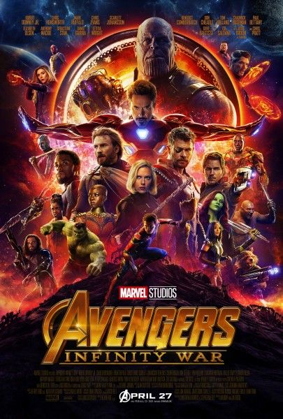 avengers-infinity-war-tv-ad