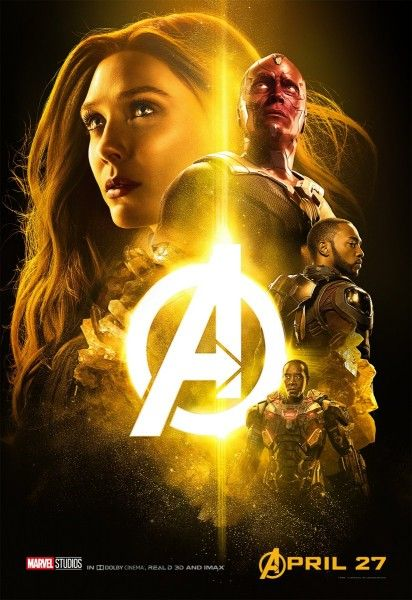 avengers-infinity-war-poster-scarlett-witch-vision