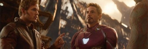 avengers-infinity-war-robert-downey-jr-chris-pratt-slice
