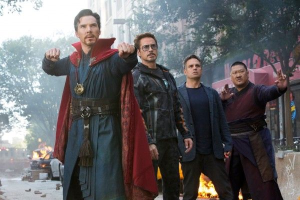avengers-infinity-war-robert-downey-jr-mark-ruffalo-benedict-cumberbatch