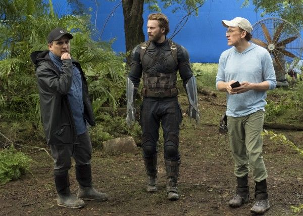 avengers-infinity-war-russo-brothers-chris-evans