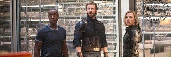 avengers-infinity-war-slice